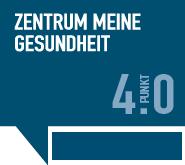 ZMG-Logo-Content-priv